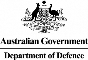 Department_of_Defence_logo