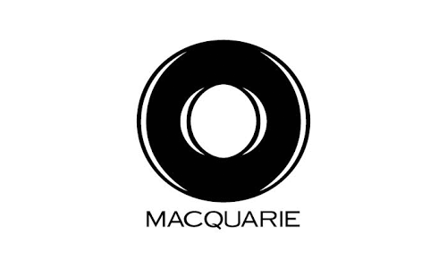 macquarie capital logo