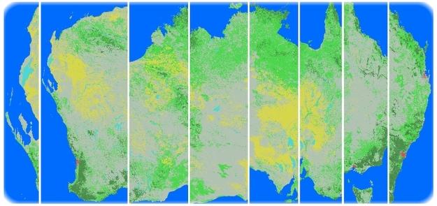 digital_terrain_Clutter_small
